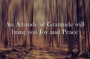An-Attitude-of-Gratitude